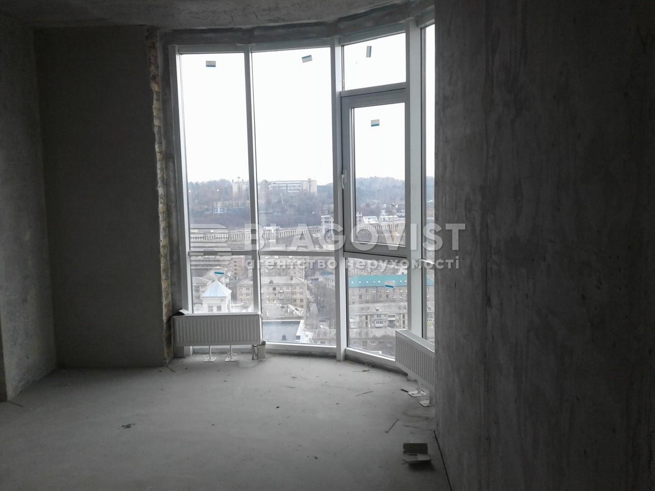 Квартира M-36465, Драгомирова, 2а, Київ - Фото 8