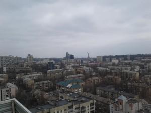 Квартира M-36465, Драгомирова, 2а, Київ - Фото 11