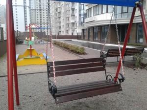 Квартира M-36465, Драгомирова, 2а, Київ - Фото 12