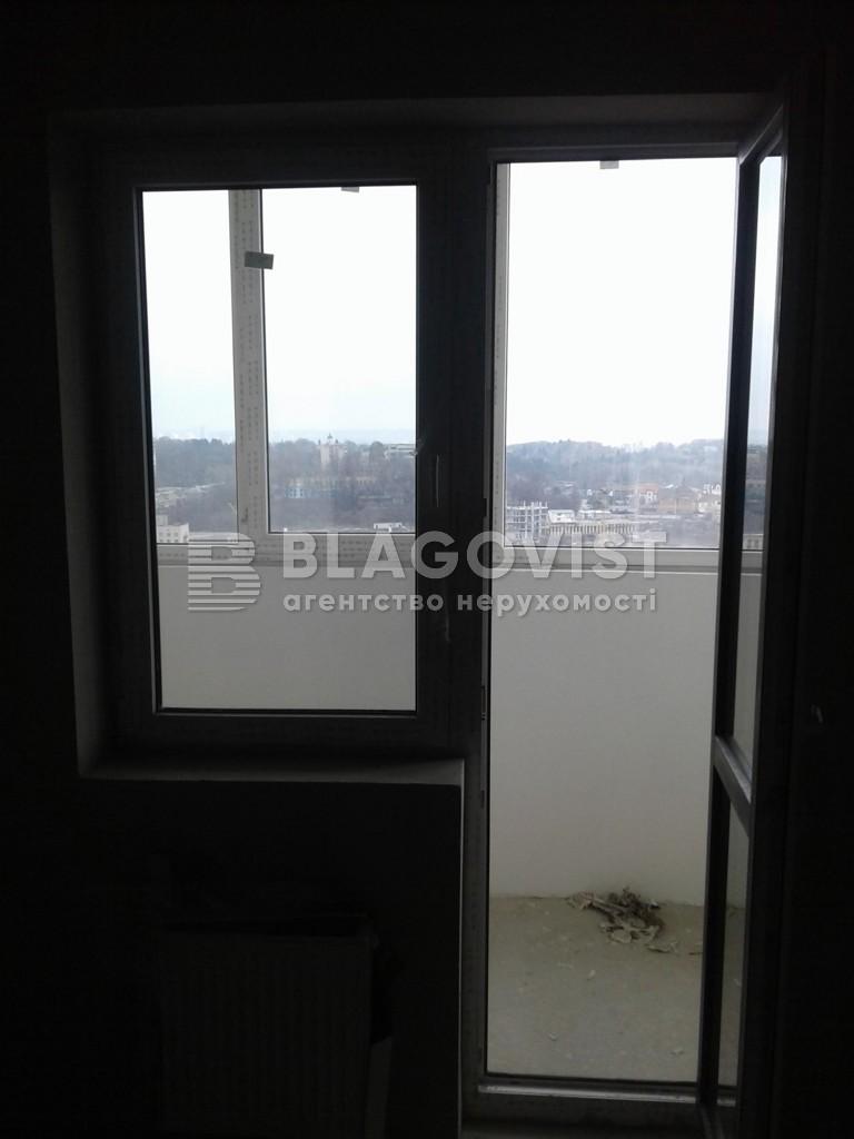 Квартира M-36465, Драгомирова, 2а, Київ - Фото 10