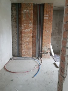 Квартира R-29515, Глазунова, 13, Київ - Фото 5