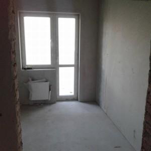 Квартира M-36465, Драгомирова, 2а, Київ - Фото 9