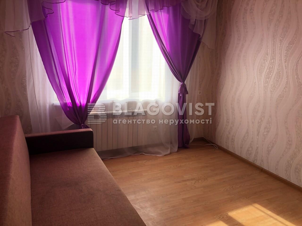 Дом P-26873, Садовая (Троещина), Киев - Фото 3