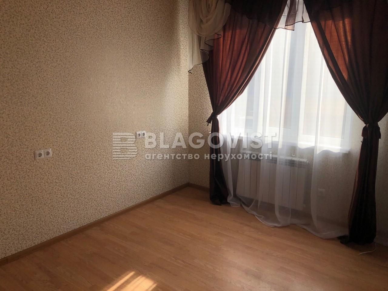 Дом P-26873, Садовая (Троещина), Киев - Фото 5