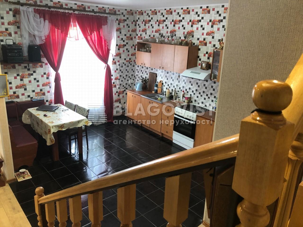 Дом P-26873, Садовая (Троещина), Киев - Фото 8