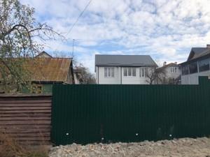 Дом P-26873, Садовая (Троещина), Киев - Фото 15
