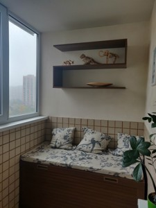 Квартира Z-762417, Урловская, 30, Киев - Фото 17