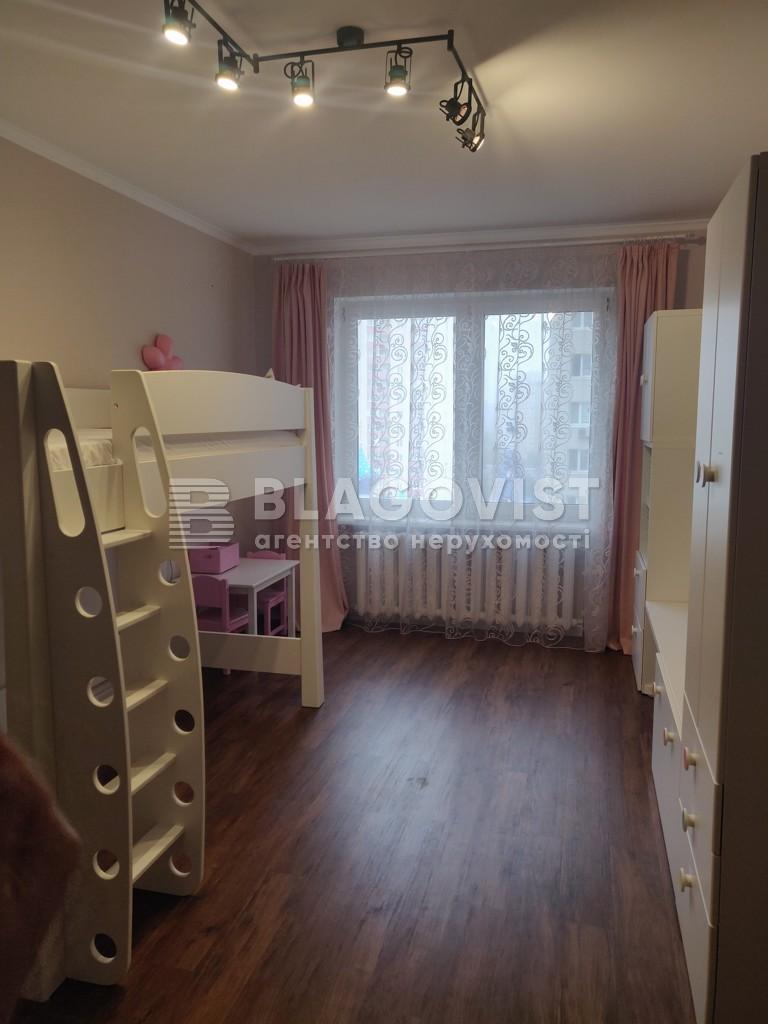 Квартира Z-762417, Урловская, 30, Киев - Фото 8