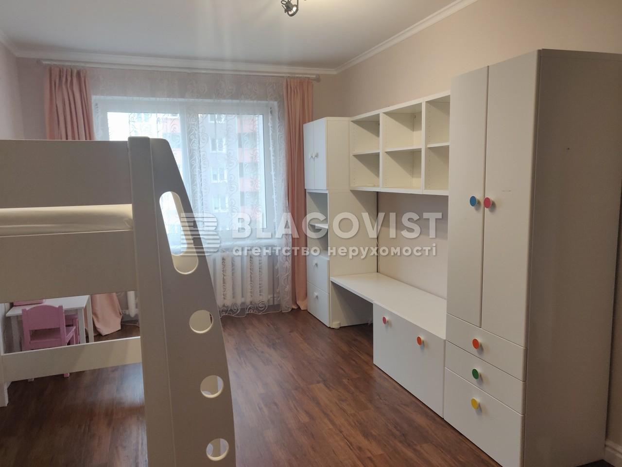 Квартира Z-762417, Урловская, 30, Киев - Фото 9