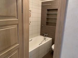 Квартира Мишуги О., 2, Київ, Z-200187 - Фото 7