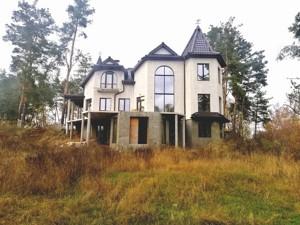 Дом Апрельская, Лычанка, P-26868 - Фото