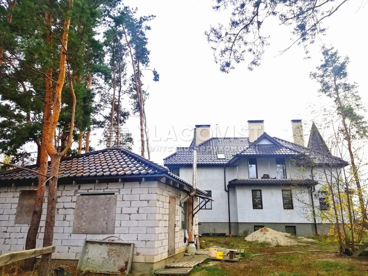 Дом P-26868, Апрельская, Лычанка - Фото 19