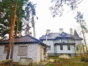 Дом Апрельская, Лычанка, P-26868 - Фото 18