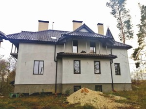 Будинок Квітнева, Личанка, P-26868 - Фото 22