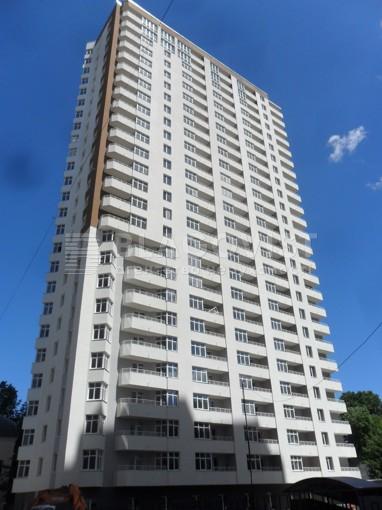 Квартира, H-45442, 16