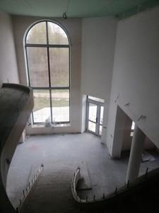 Дом Апрельская, Лычанка, P-26868 - Фото 14