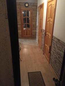Квартира Тичини Павла просп., 20, Київ, Z-584753 - Фото 13