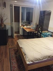 Квартира Тичини Павла просп., 20, Київ, Z-584753 - Фото 8