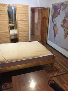 Квартира Тичини Павла просп., 20, Київ, Z-584753 - Фото 7