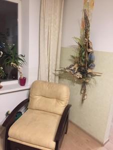 Квартира Тичини Павла просп., 20, Київ, Z-584753 - Фото 5