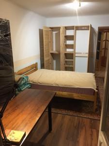 Квартира Тичини Павла просп., 20, Київ, Z-584753 - Фото 6