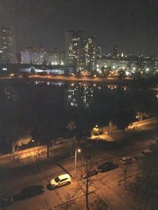 Квартира Тичини Павла просп., 20, Київ, Z-584753 - Фото 20