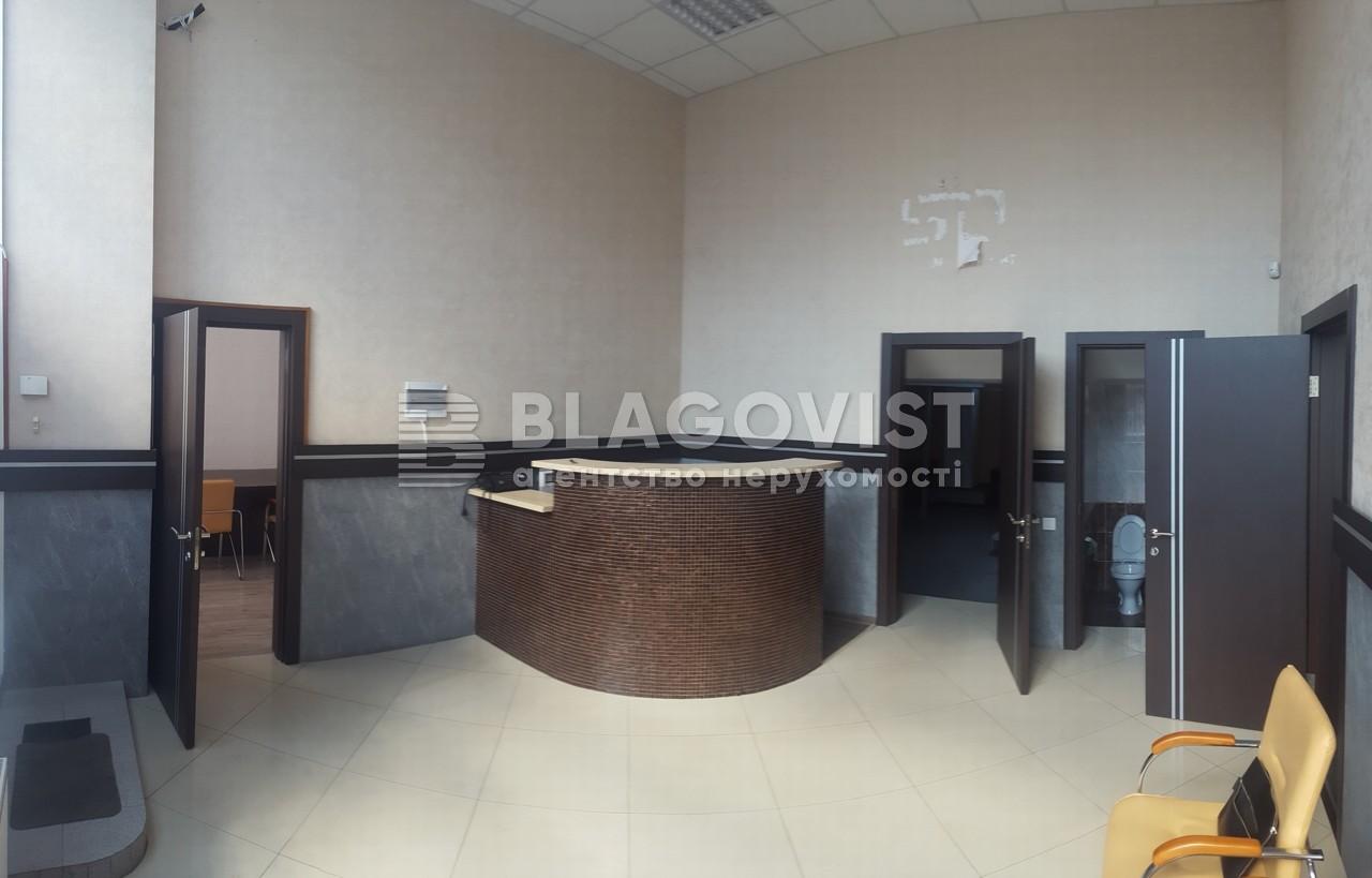 Нежилое помещение, E-38913, Соборная, Софиевская Борщаговка - Фото 6
