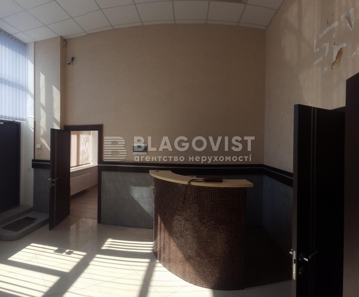 Нежилое помещение, E-38913, Соборная, Софиевская Борщаговка - Фото 7