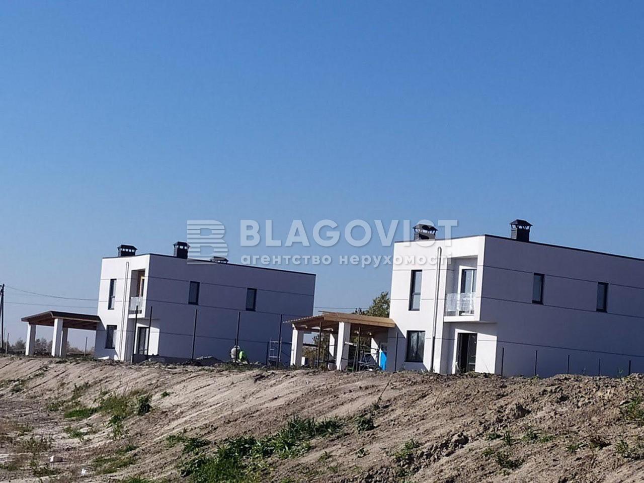 Дом C-106919, Зазимье - Фото 12