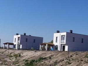 Будинок Зазим'я, C-106919 - Фото 11