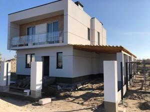 Будинок Зазим'я, C-106919 - Фото 9