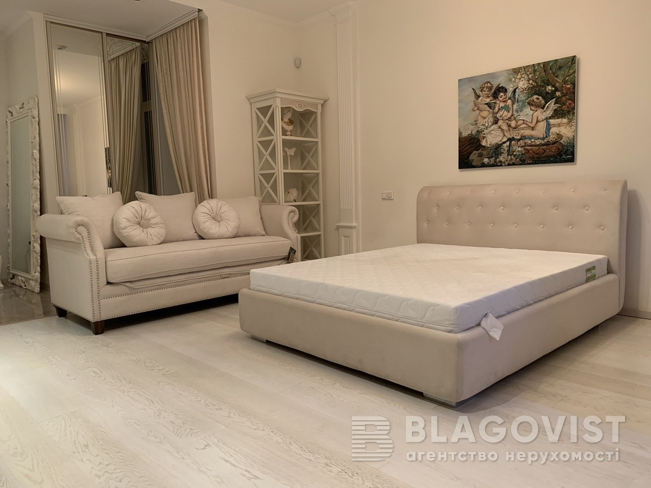 Квартира P-26662, Драгомирова Михаила, 16, Киев - Фото 8