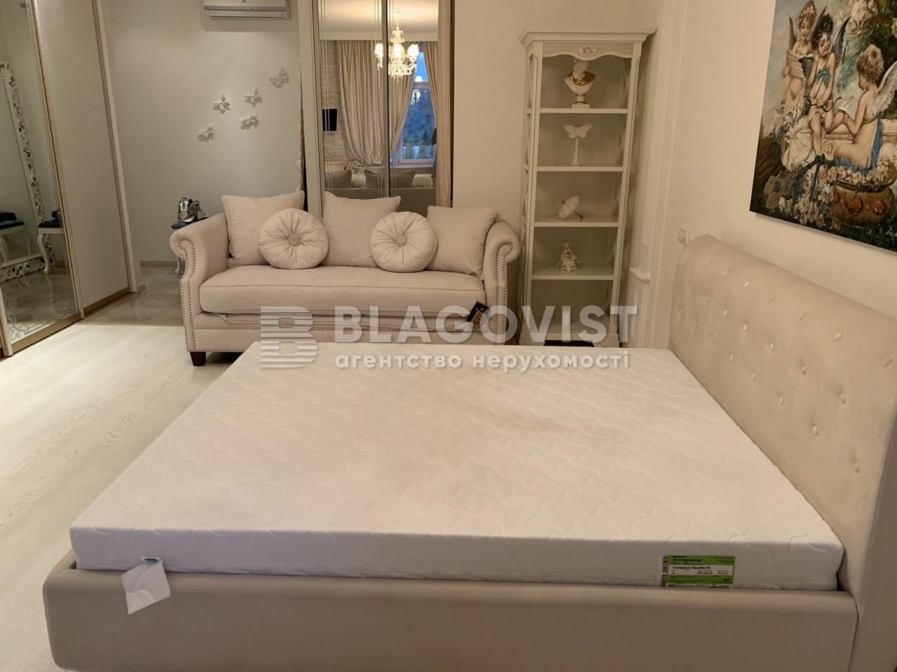 Квартира P-26662, Драгомирова Михаила, 16, Киев - Фото 10