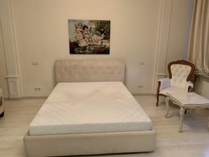 Квартира P-26662, Драгомирова Михаила, 16, Киев - Фото 11
