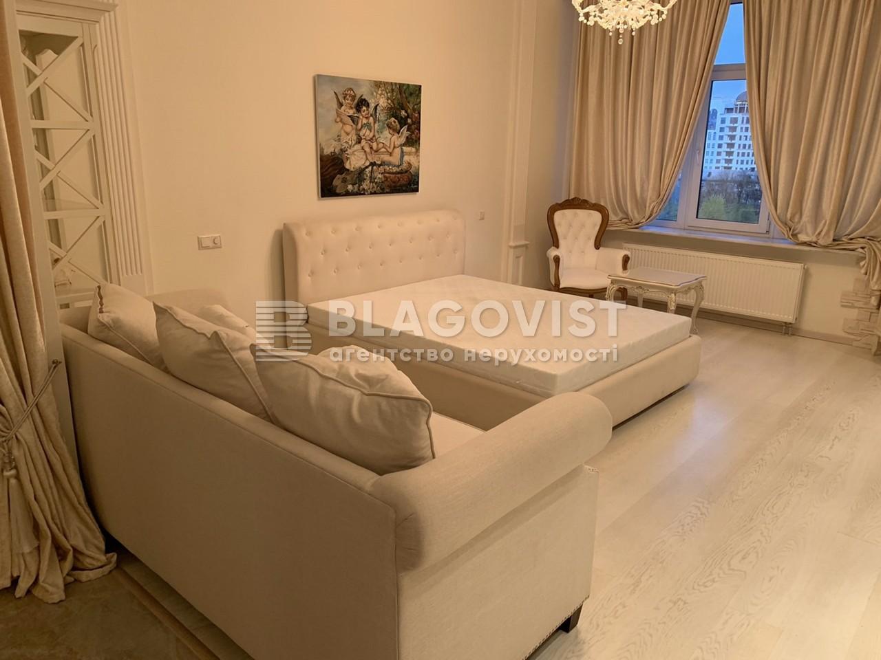 Квартира P-26662, Драгомирова Михаила, 16, Киев - Фото 7