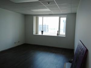 Офіс, Шовковична, Київ, R-29207 - Фото3
