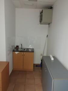 Офис, Шелковичная, Киев, R-29207 - Фото 7