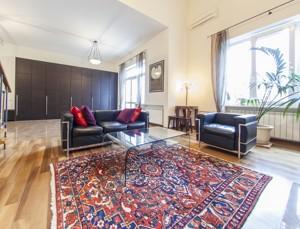 Apartment Liuteranska, 28а, Kyiv, H-45451 - Photo 9
