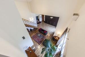 Apartment Liuteranska, 28а, Kyiv, H-45451 - Photo 12