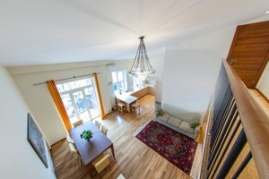 Apartment Liuteranska, 28а, Kyiv, H-45451 - Photo 13