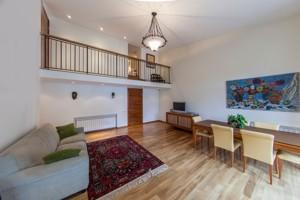 Apartment Liuteranska, 28а, Kyiv, H-45451 - Photo 14