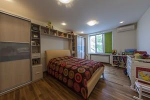 Apartment Liuteranska, 28а, Kyiv, H-45451 - Photo 22
