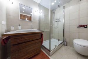Apartment Liuteranska, 28а, Kyiv, H-45451 - Photo 24