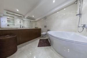 Apartment Liuteranska, 28а, Kyiv, H-45451 - Photo 25