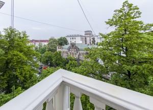 Apartment Liuteranska, 28а, Kyiv, H-45451 - Photo 26