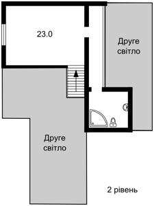 Apartment Liuteranska, 28а, Kyiv, H-45451 - Photo 3