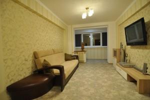 Квартира Велика Васильківська, 94, Київ, Z-914249 - Фото 5