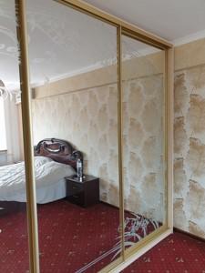 Квартира Велика Васильківська, 94, Київ, Z-914249 - Фото 8
