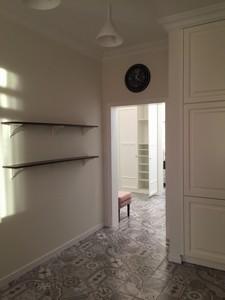 Квартира Механизаторов, 2а, Киев, Z-585683 - Фото 23