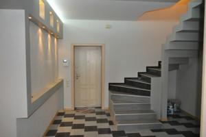 Квартира Героїв Сталінграду просп., 22, Київ, R-29556 - Фото 4